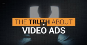 How Video Controls Your Mind – The Disturbing Truth About Video Advertising